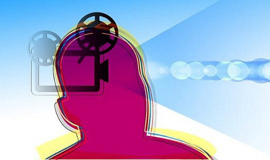एक सकारात्मक मानसिक दृष्टिकोण बनाना और हमारे मन के अनुमानों को पहचानना