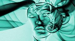 Onmiddellike genesing met behulp van psigoshamanisme