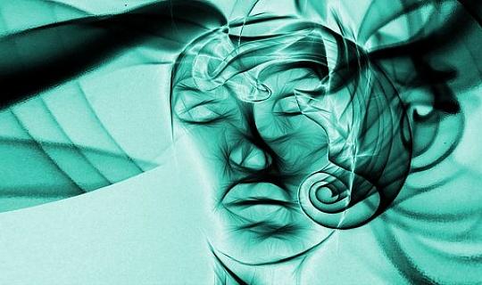 Sanación instantánea usando psicoshamanismo