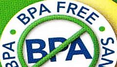 BPS, un sustituto popular para BPA en productos de consumo, puede no ser más seguro