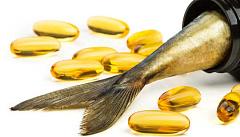 aceite de pescado 4 9