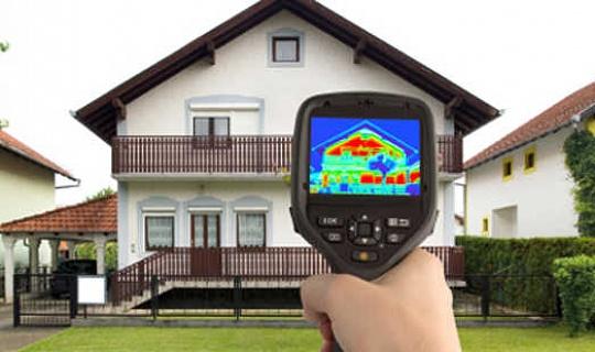 As Classificações Energy Star são uma boa ideia para as casas?