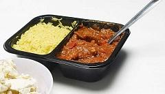Wat is gereed Etes Doen vir ons gesondheid?