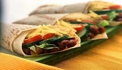 हमारे जीन में शाकाहारी भोजन कर रहे हैं?