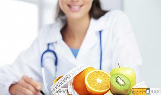Sadece bir 5% Kilo Verme Sağlığınızı Önemli ölçüde Artırabilir