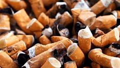 Cosas de 8 que han cambiado desde la prohibición de fumar