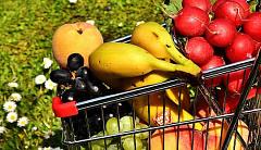 Cómo el prejuicio empuja a las personas de bajos ingresos a una dieta poco saludable