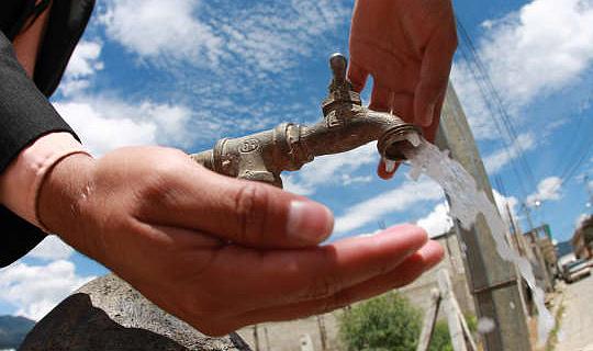 इस उत्प्रेरक ने पानी से बीपीए की एक्सएंडएक्स प्रतिशत घटाया