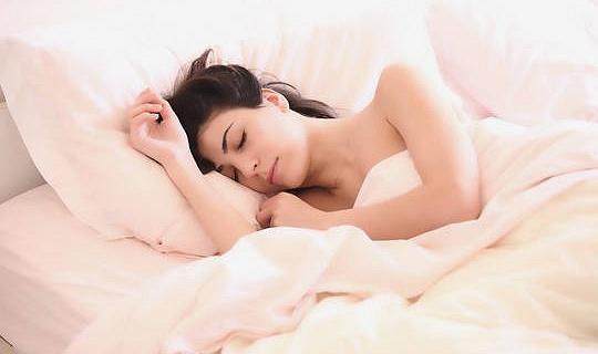 چگونه ماری جوانا روی خواب شما تاثیر می گذارد