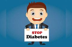 Los médicos necesitan decirle a las personas que pueden deshacerse de la diabetes tipo 2 a través de la pérdida de peso