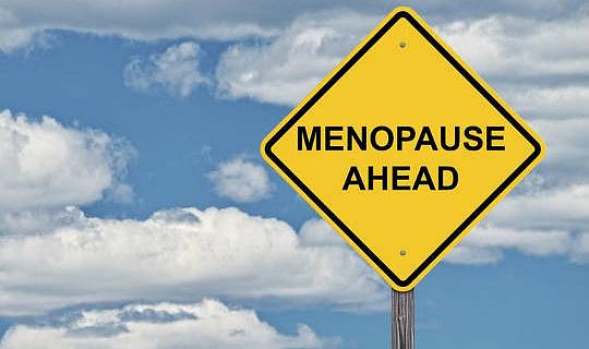 De menopauze: gevreesd, uitgescholden en zelden besproken