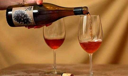 喝葡萄酒真的對你的心好嗎?