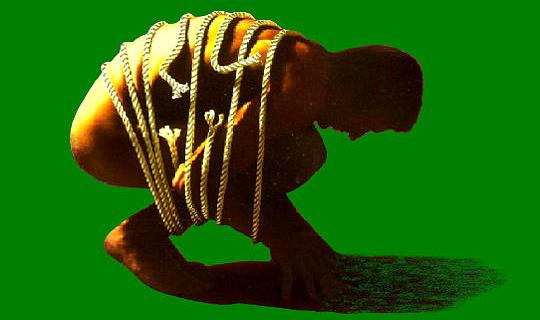 कम पीठ दर्द के लिए ओपिओइड लेने की सोच?