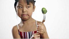 5 maniere om pret en gesonde maaltye kieskeurige eter kind