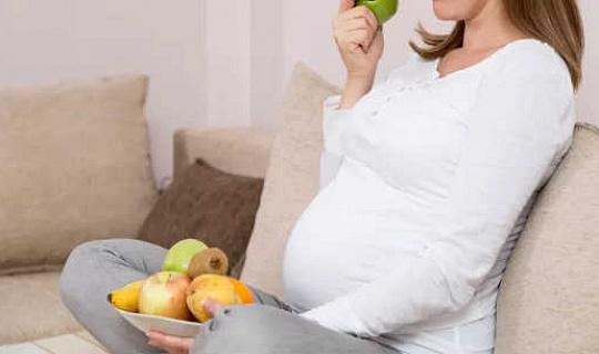 Por qué hacer dieta después del parto puede hacer que la autoestima de una nueva madre sea peor