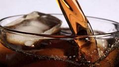 ¿Cómo diferentes azúcares tienen diferentes efectos sobre la salud?
