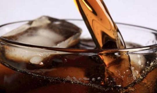 Hoe verskillende suikers het verskillende gesondheidseffekte?