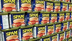 Comment le spam est devenu l'une des marques américaines les plus emblématiques de tous les temps