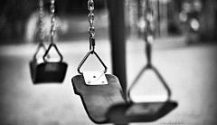 swing 10 6