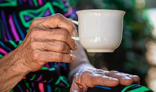 منتظر بحران هستی - چگونه شروع به برنامه ریزی مراقبت از سالخوردگان کن