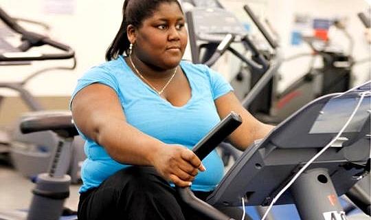 La nostra lotta con il grasso: perché l'obesità sta peggiorando?