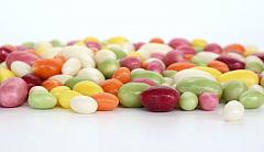 Hoekom te veel suiker is sleg vir ons gesondheid