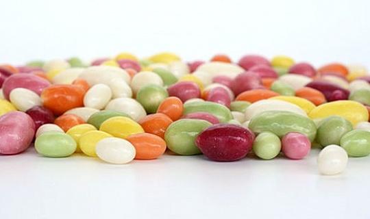 Varför för mycket socker är dålig för vår hälsa