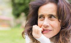 Kan Menopousale Mood Swings Signal Meer Ernstige Geestesongesteldheid?