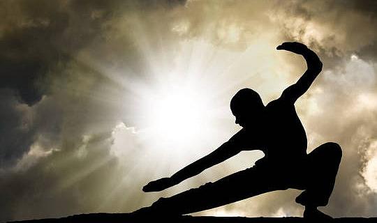 5 Brain Boosting skäl att ta upp kampsport