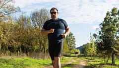 Hoe oefening kan jou breinfunksie verhoog