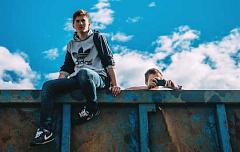 Is telefoon-geobsedeerde tieners met groter risiko van ADHD?