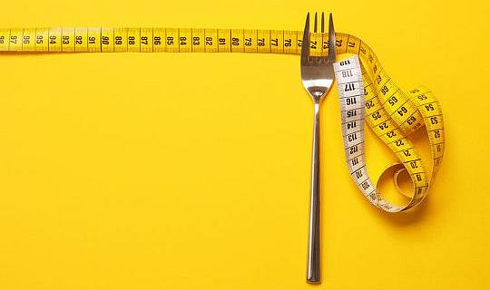 Ce que vous devez savoir sur le régime alimentaire de Keto