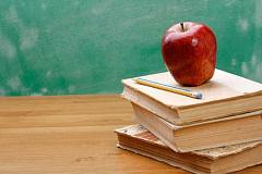 अमेरिकी जो उच्च विद्यालय खत्म नहीं करते हैं, अमेरिका के बाकी हिस्सों से कम स्वस्थ हैं