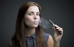 E-cigarros são bons ou maus dependendo do estudo - Então, qual é a verdade?