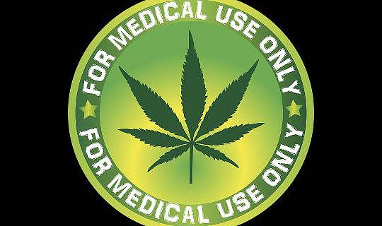 この大麻抽出物は、慢性的な疼痛から高値を差し引く