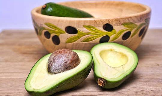 Cholesterol Bora Inaweza Kukata Hatari ya Wanawake ya Demoli