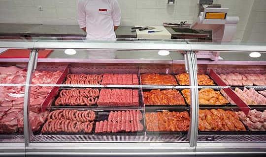 Tại sao đánh thuế xúc xích và thịt xông khói có thể cứu hàng trăm ngàn người sống mỗi năm