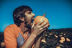 Kung Bakit Mga Tao Maging Vegan: Ang Kasaysayan, Kasarian At Agham Ng Isang Walang Meaning na Pag-iral
