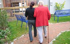 Hoekom dit is lewenstyl veranderinge, nie 'n magie pille, wat kan reverse Alzheimer's