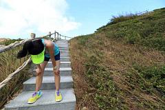 ¿Puede el tratar de cumplir objetivos específicos de ejercicio desvincularnos de estar activos por completo?