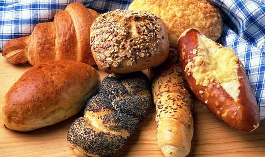 Multigrain, Wholegrain, Whole Food: Vad är skillnaden och vilket bröd som är bäst?