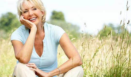 ये गुणवत्ता आहार महिलाओं में स्वस्थ उम्र बढ़ने को बढ़ावा दे सकता है