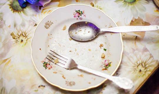 वजन घटाने वाले लोगों की 10 आदतें और इसे दूर रखें