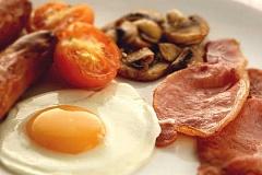 Quelle est l'importance du petit-déjeuner?