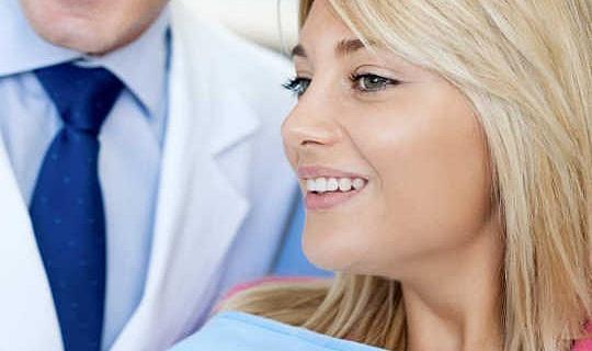あなたの歯を空洞にする5の方法