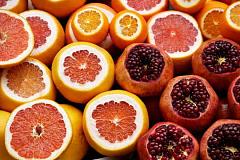 ¿Los antioxidantes son realmente buenos para nosotros?