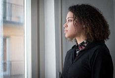 Ini Terapi Kerja Untuk Wanita Dengan Trauma Seksual Lalu Lepas