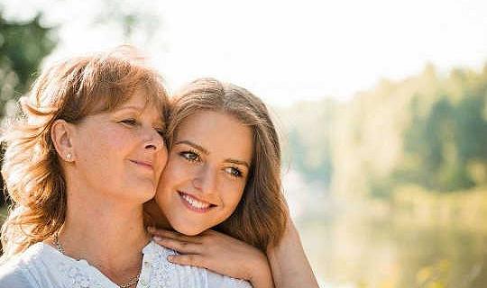 Tại sao những kỷ niệm của cha mẹ bạn có thể có ảnh hưởng sức khỏe lâu dài