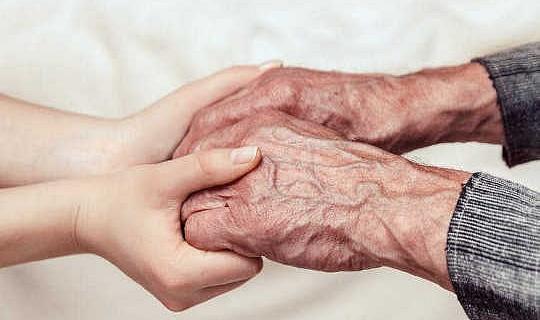 मानव कोशिकाओं में उम्र बढ़ने से लैब में सफलतापूर्वक उलट दिया गया था