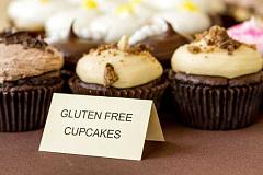 ¿Por qué los alimentos sin gluten podrían aumentar su riesgo de diabetes?